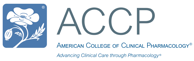 American College of Clinical Pharmacy