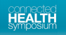 Connected Health Symposium